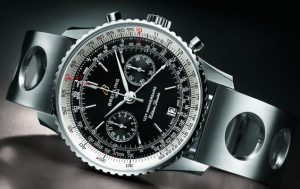 best Breitling replica Navitimer Limited Edition