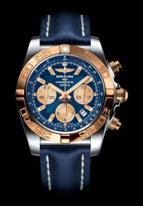 breitling raddest men's fashion fake watches
