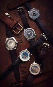 travel replcia watches
