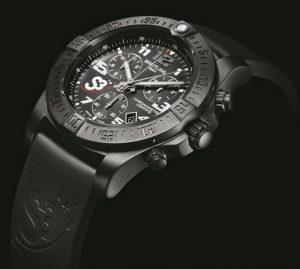 copy breitling s3 zerog chronograph watch