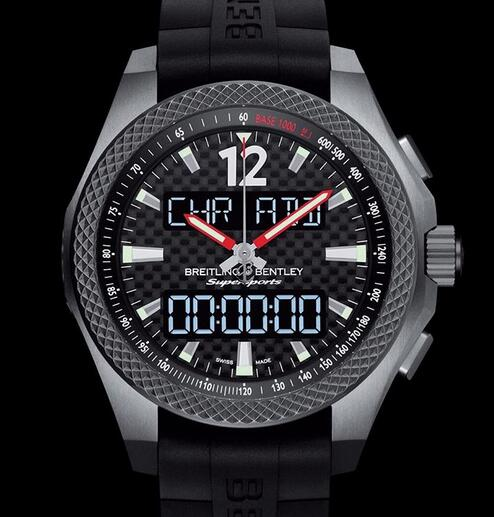 fake breitling watches for sale