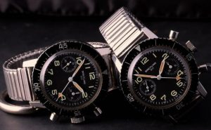 cheap fake breitling watches